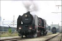 Die 919.138 von Brenner & Brenner