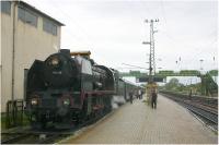 Dampflok-Grand-Prix 2010